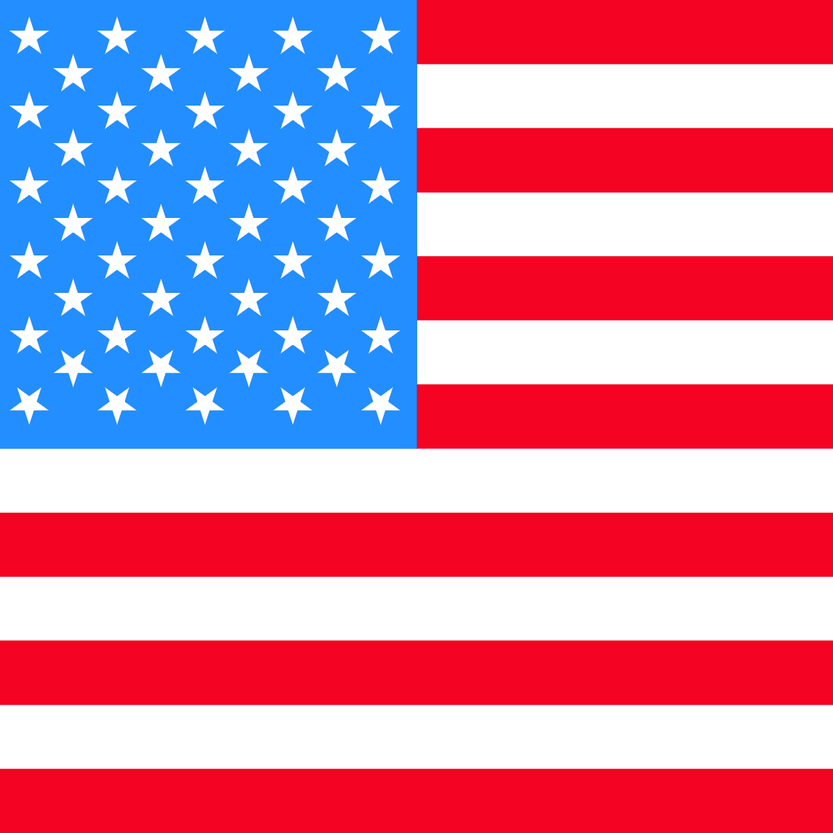 American Flag Filter For Your Profile Pictures Photos And Facebook Profile Pictures Show Love For The Facebook Profile Picture Profile Picture American Flag