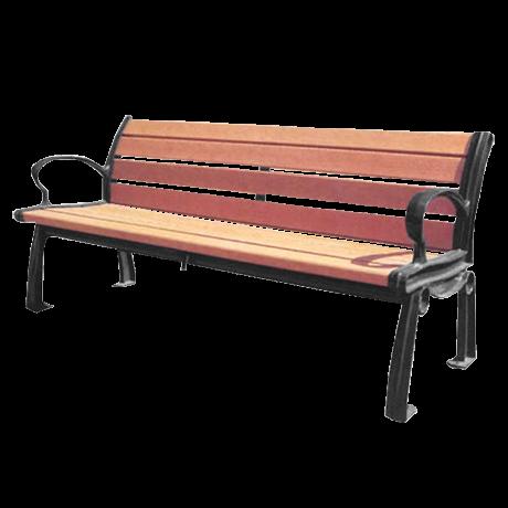 Rsultats De Recherche Dimages Pour Bench