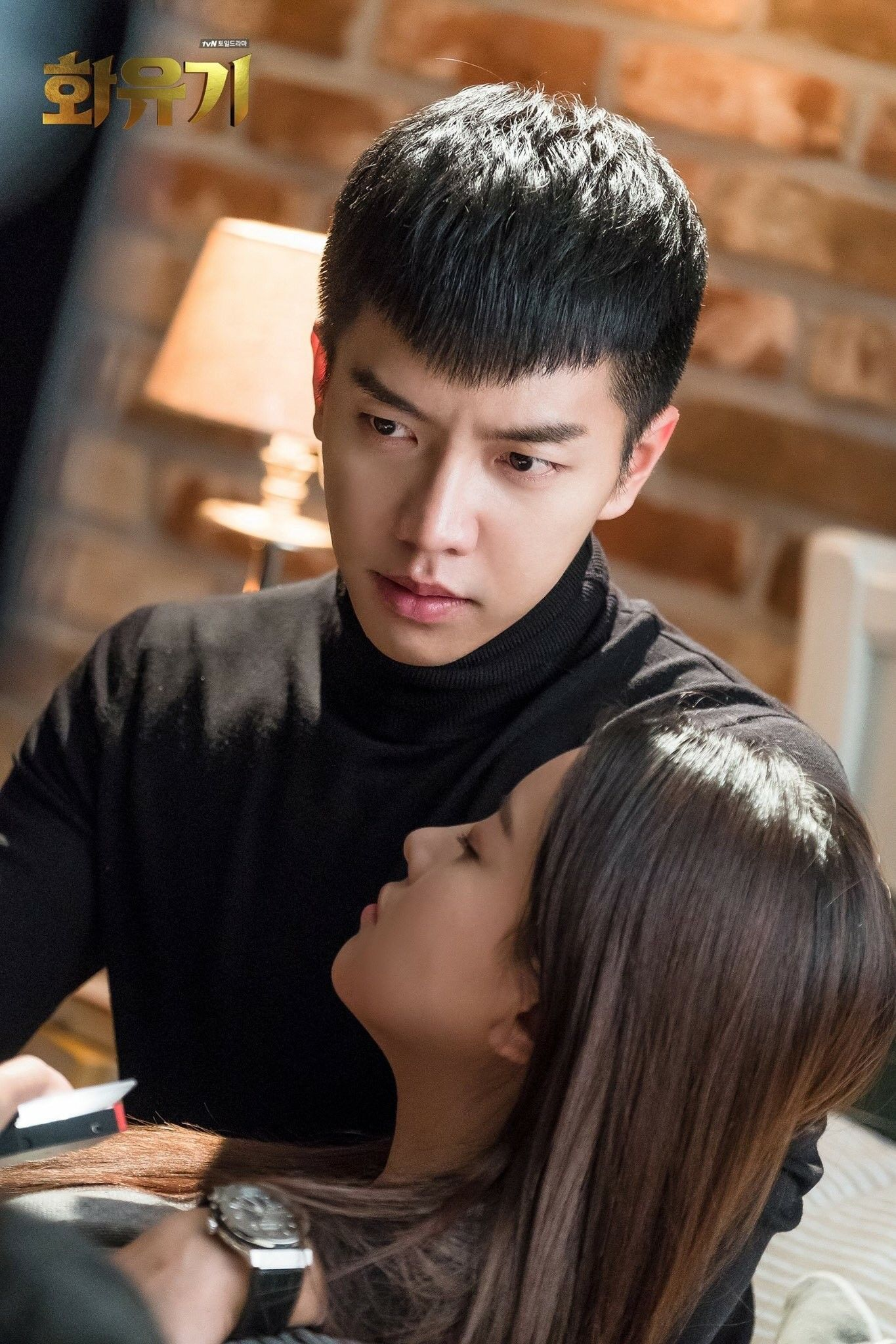 Hwayugi lee seung gi pinterest lee seung gi drama and korean hwayugi stopboris Images