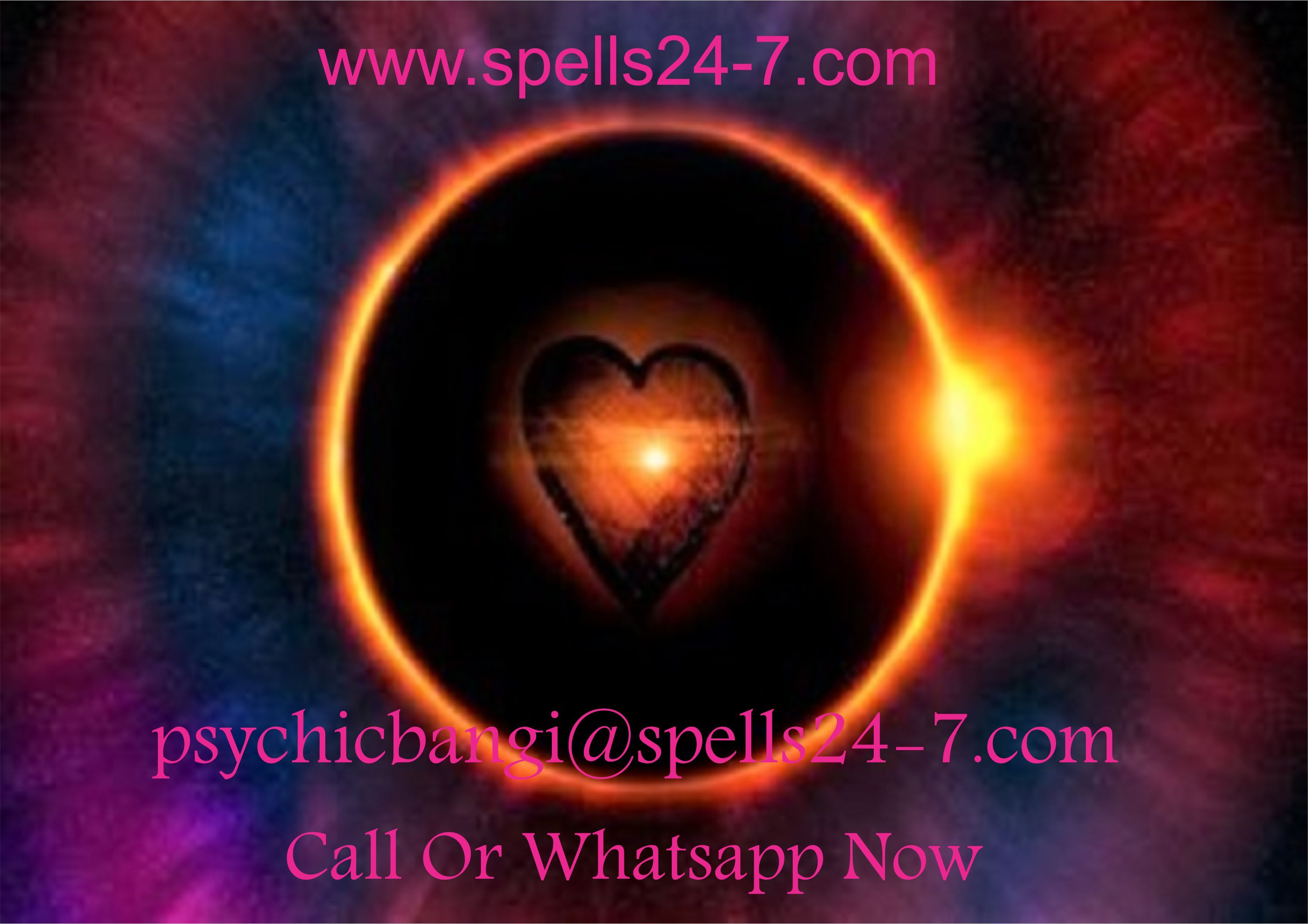 Powerful Love Spells By Dr Bangi 27838962951 With Images Love