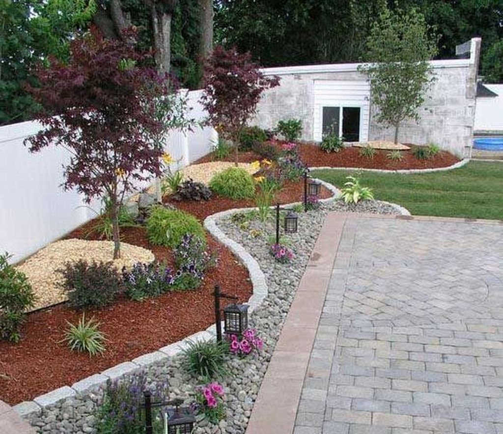 50 Inexpensive Landscaping Ideas For Your Garden