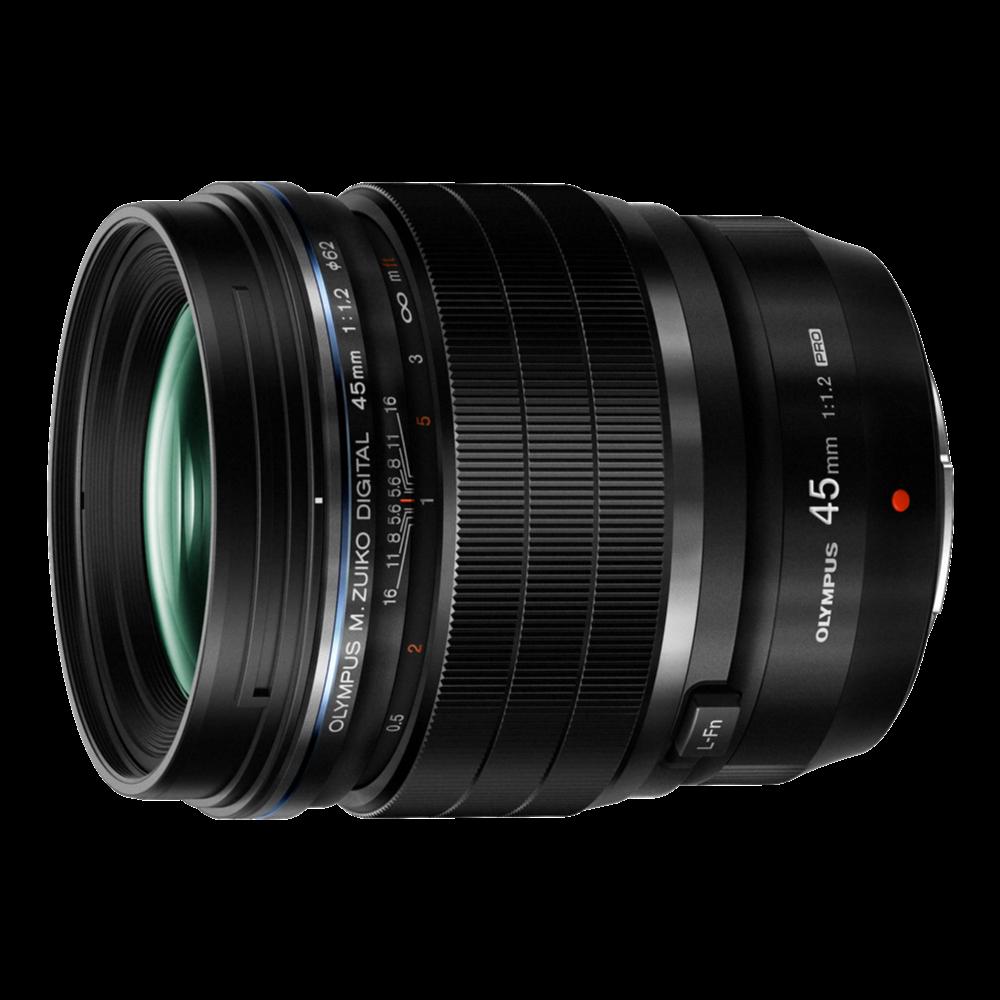 Olympus M Zuiko Ed 12 40mm F2 8 Pro Weatherproof Wide Zoom Lens Olympus Olympus Camera Olympus Zoom Lens