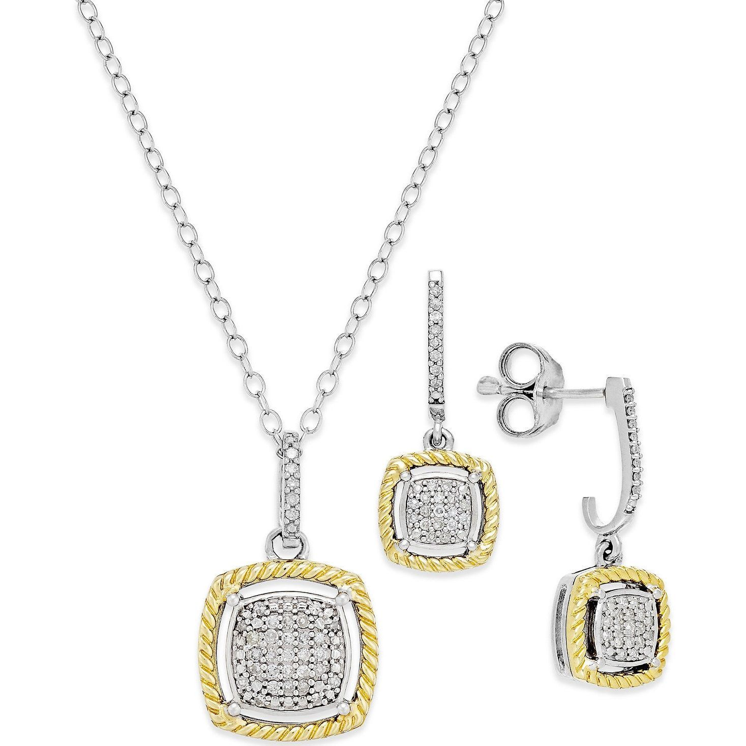 shape pendant room property l princess white gold grams diamond cut square