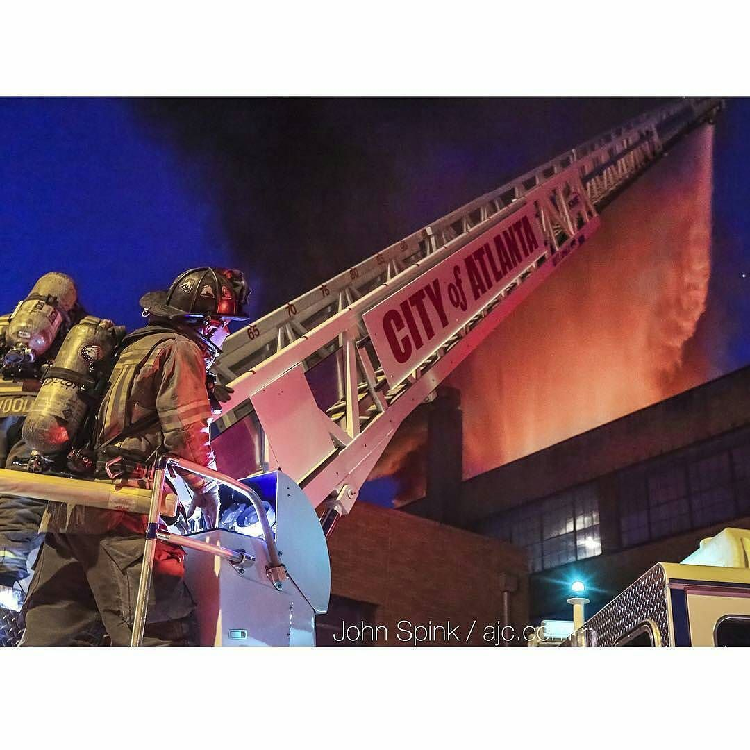 Pin by Chief Miller on Chief Miller Building, Wednesday