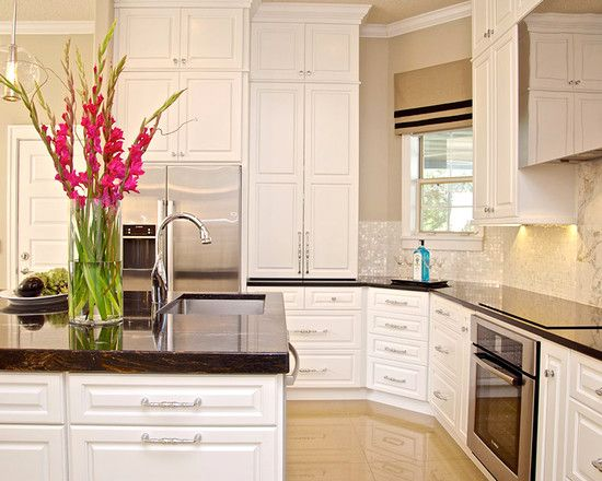 Hier seid Ihr richtig! Unser Angebot des Monats -15 - küchenarbeitsplatten granit preise