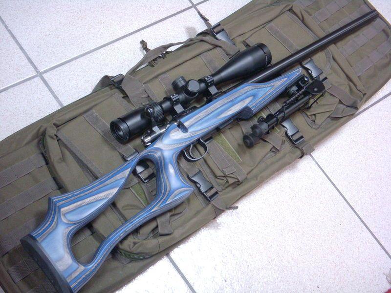 Pin by Mark Vega on CZ USA | Guns, Custom guns, Hand guns