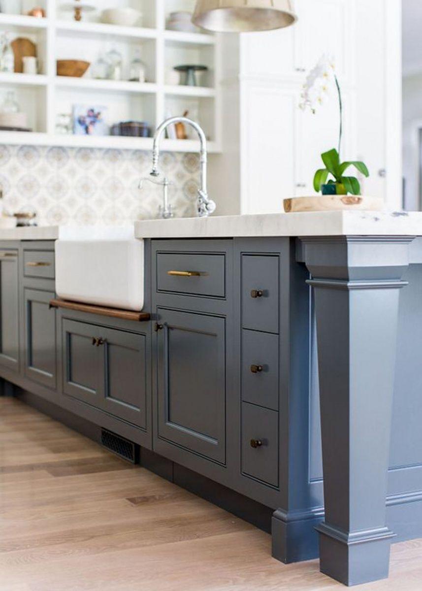 Interior Kitchen Design Ct Will A Kitchen Island Sink Work For You Kitchen Interior Kitchen Remodel Kitchen Island With Sink