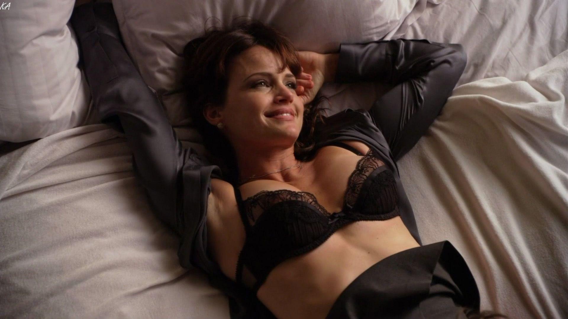 sexy pussy at dubai