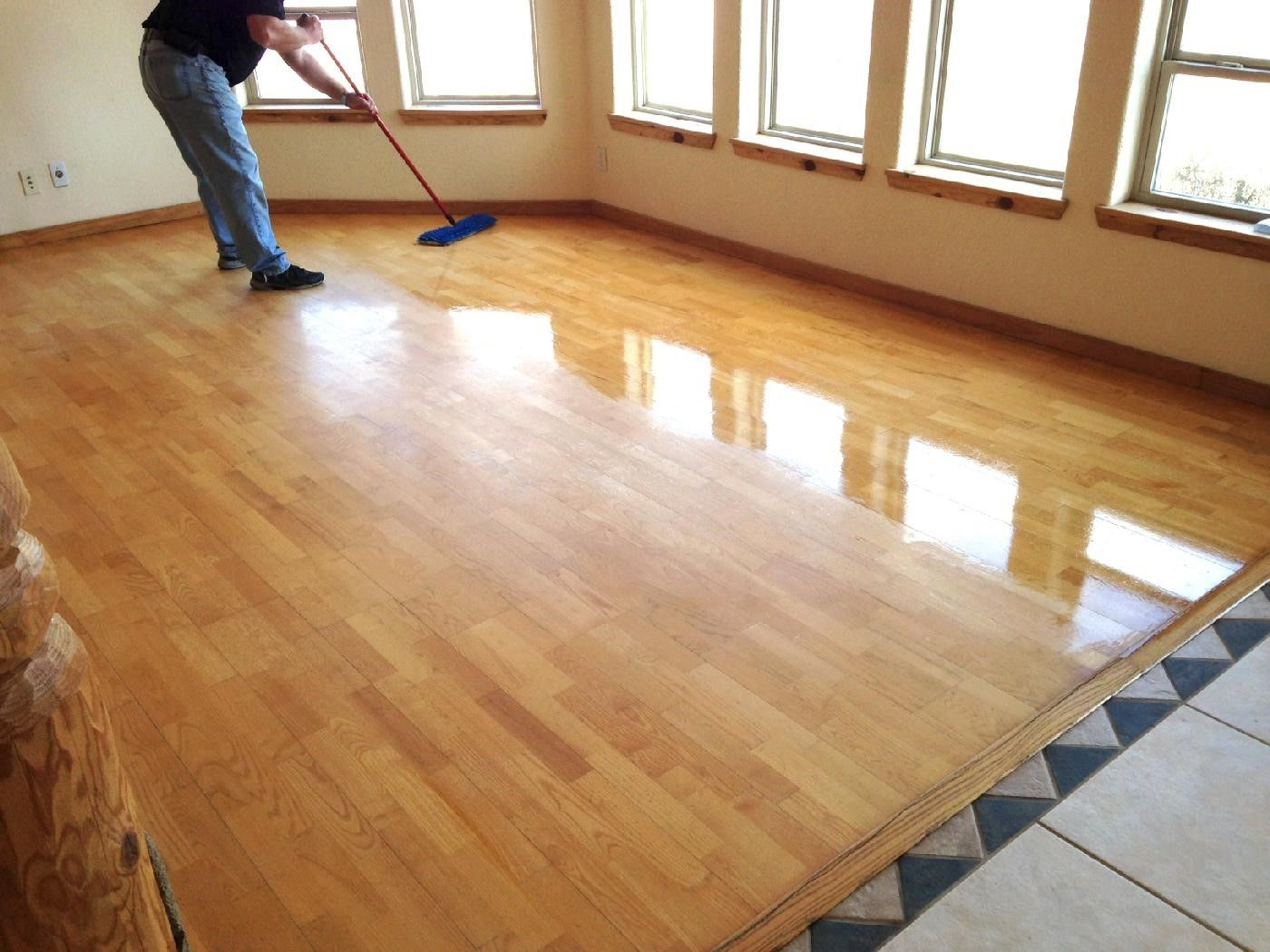 Professional Hardwood Floor Cleaning Richmond Va 804 298 0287 Throughout Hardwood Flooring Wax Hardwoodflooringwax