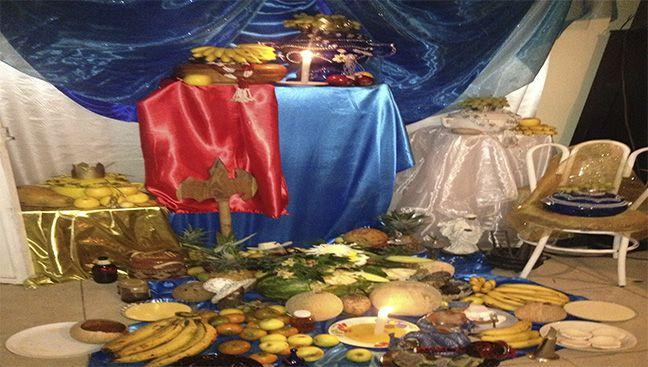 Adimus U Ofrendas Ashe Santeria Ashe Santeria Ofrendas Orishas Yoruba Orisha