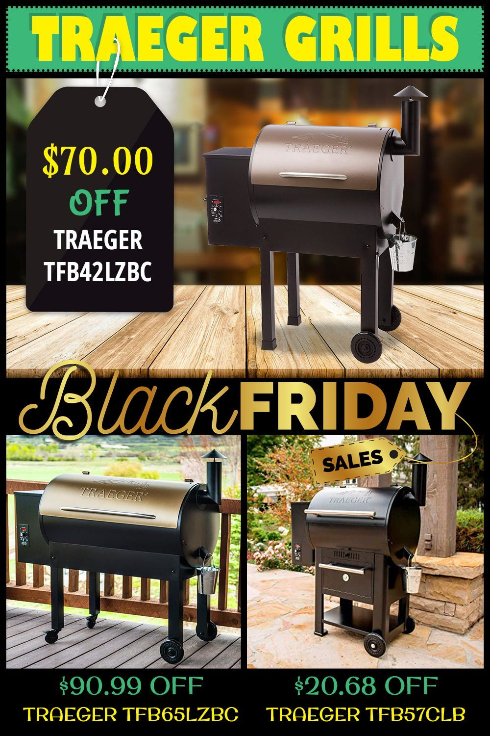 Grills Forever Top Rated Grills Smokers Reviews And Bbq Recipes Grilling Traeger Grill Wood Pellet Grills