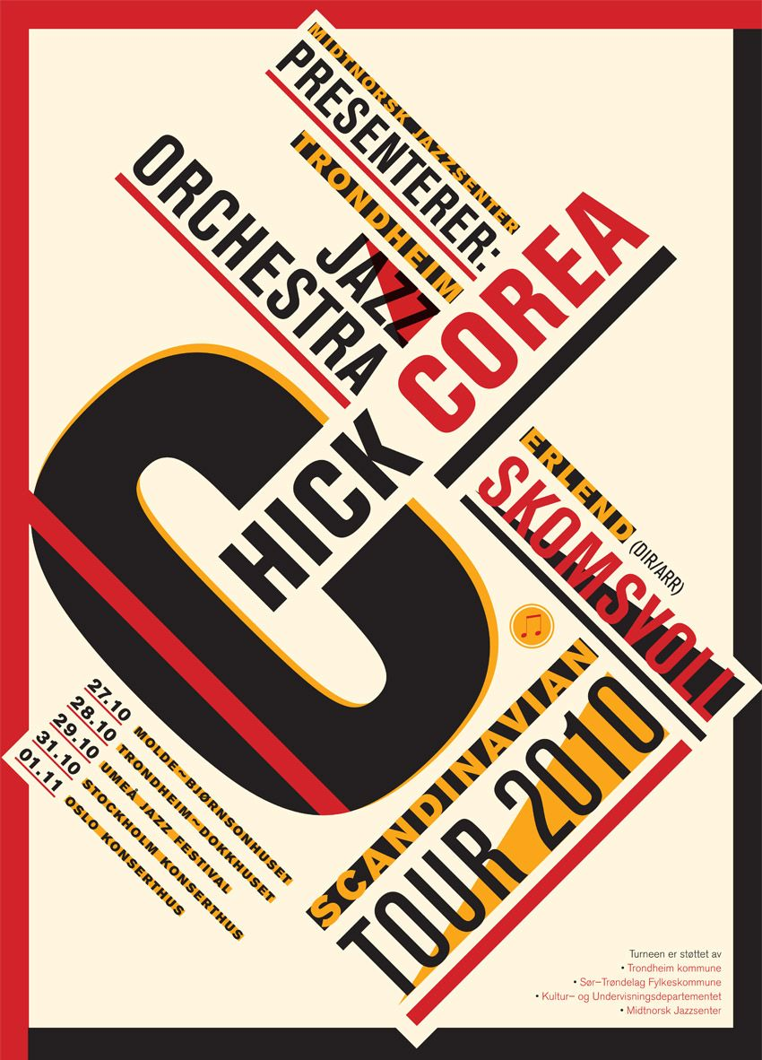 1000+ images about The Art of Jazz on Pinterest | Typography, Jazz ...