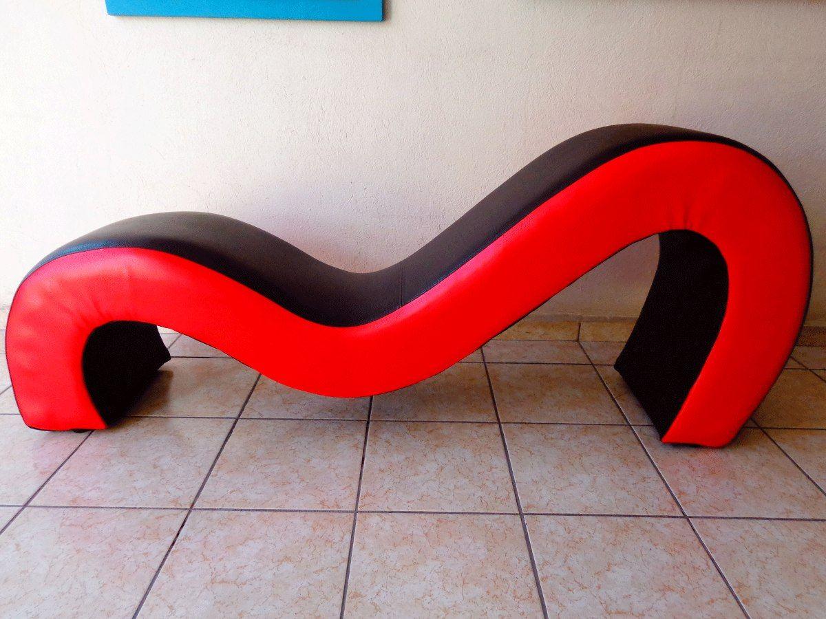 Tantra Chair Plans Ski Lift For Sale Se Encontró En Google Desde Articulo Mercadolibre Mx