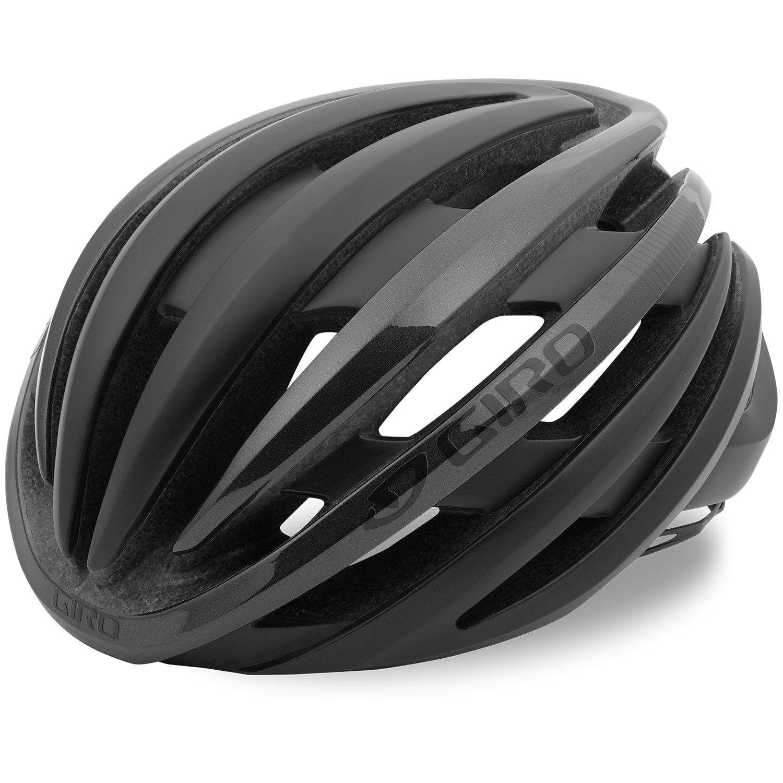 Giro Cinder Mips Bike Helmet In 2020 Cycling Helmet Helmet Bicycle