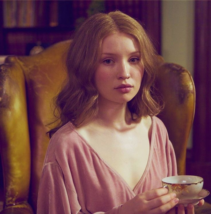Emily Browning Sleeping Beauty Emily Browning Wc Pinterest