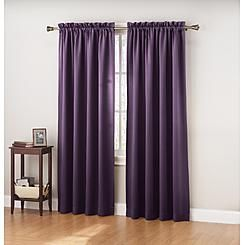 sears window curtains di 2020