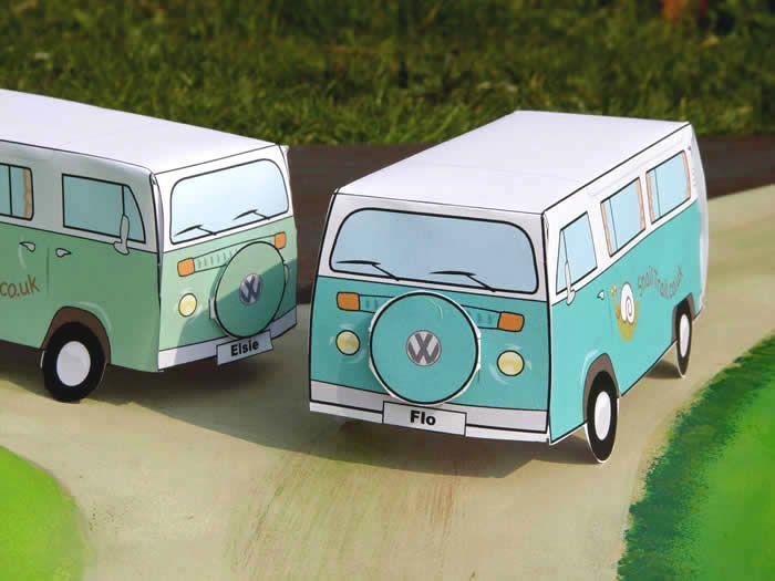 Vans For Sale In Jersey Channel Islands