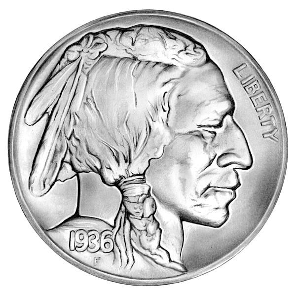 Pin On American Indians Graphites By Greg Joens