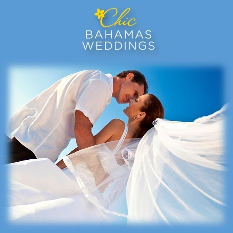 chicbahamasweddings_#InstaWedding #LotsofHappiness #LoveCraze only at #ChicBahamas. For details visit : http://chicbahamasweddings.com/