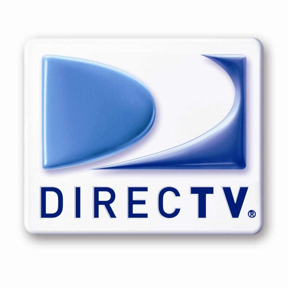 great direct tv picture | direct tv | pinterest | channel
