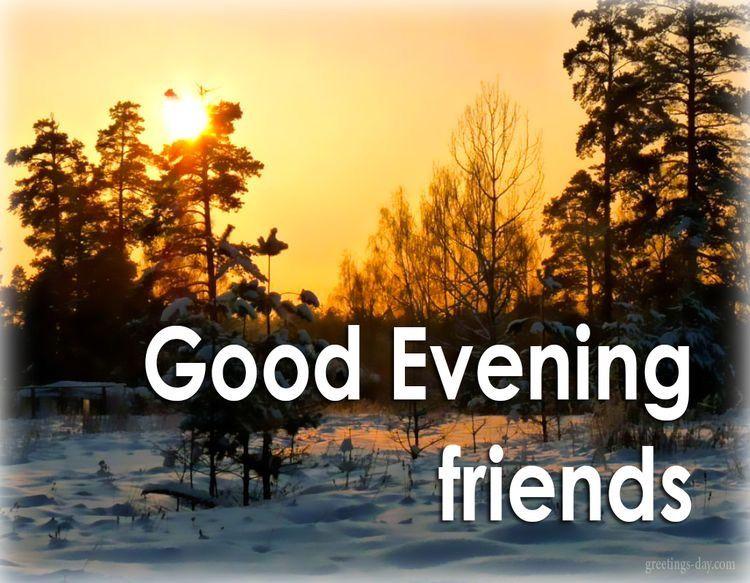 Arjunkumar Sum Arjunkumarsum Evening Quotes Morning Quotes