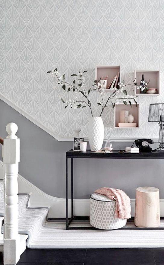 Home interior design dubai decor dropshippers usa software services vintage also retro chic rh in pinterest