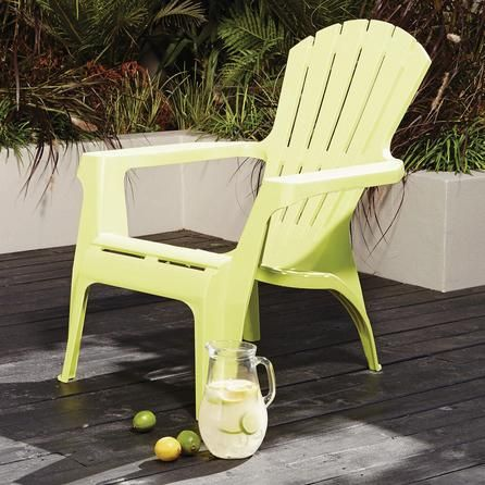 Tropical Fan Chair Dunelm Chair Bedroom Furniture Outdoor Chairs