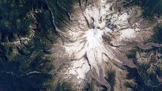 Salt Lake City Ut 10 Day Weather Forecast National Parks 10 Day Weather Forecast The Weather Channel