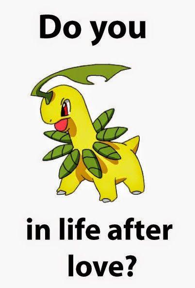 Pokemon ORAS Community. - Funny Stuff! - Community - Google+