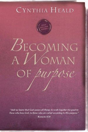Popular Womens Studies Books