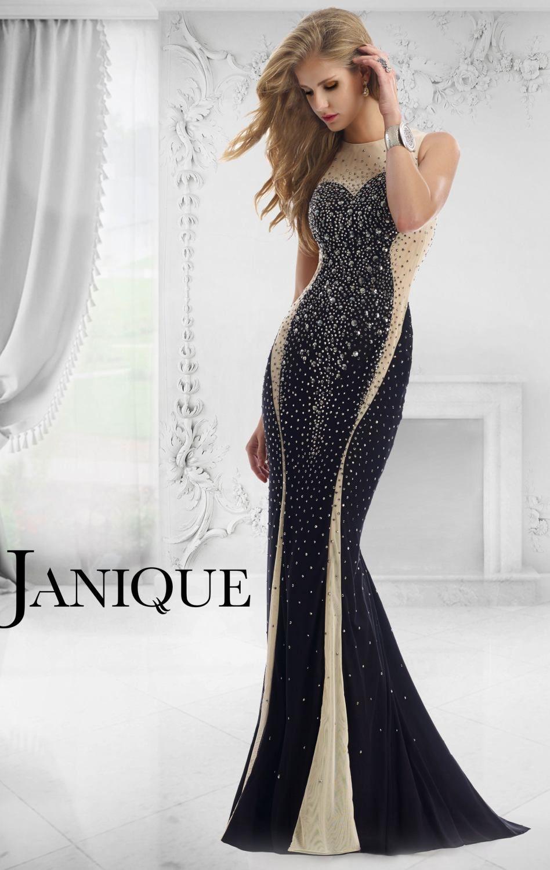 Janique 531 by Janique