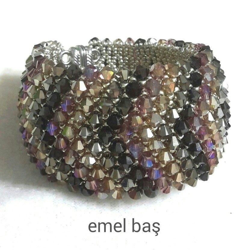swarovski crystal beads  eBay