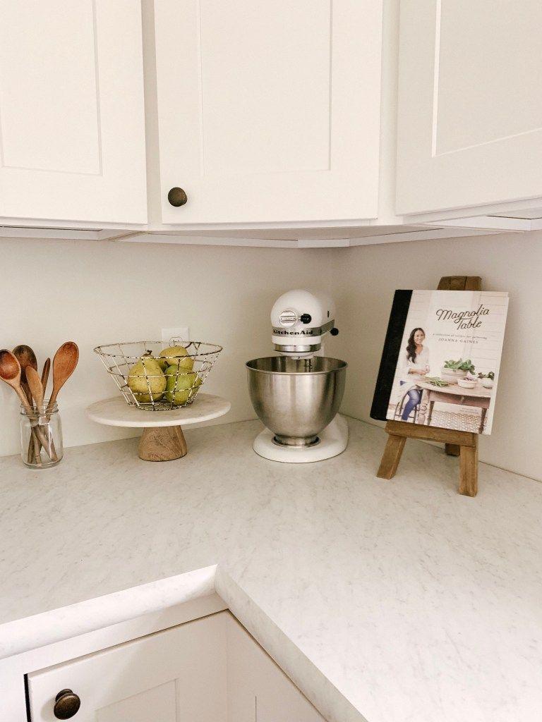 Laminate Carrara Marble Kitchen Countertops In 2020 Kitchen