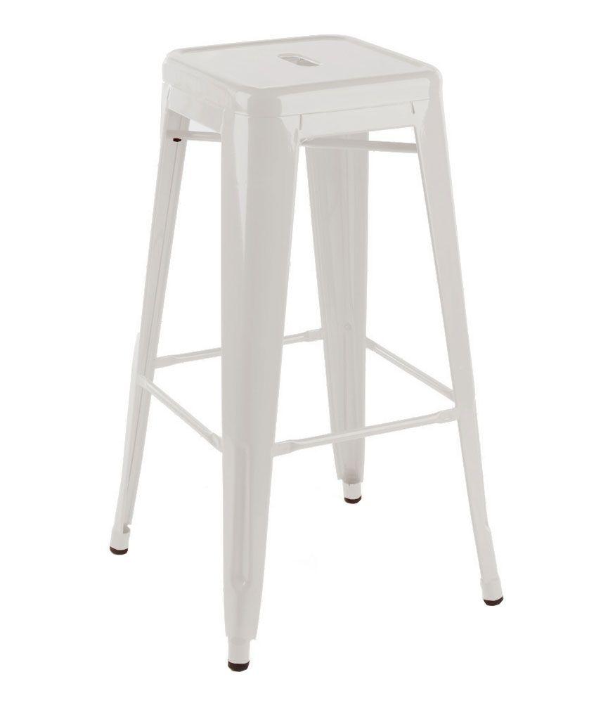 mueble design muebles de diseño - taburetes diseño - taburete ... - Replicas De Muebles De Diseno