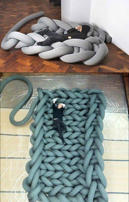 10 Coolest Bed DesignsNeatologie.com