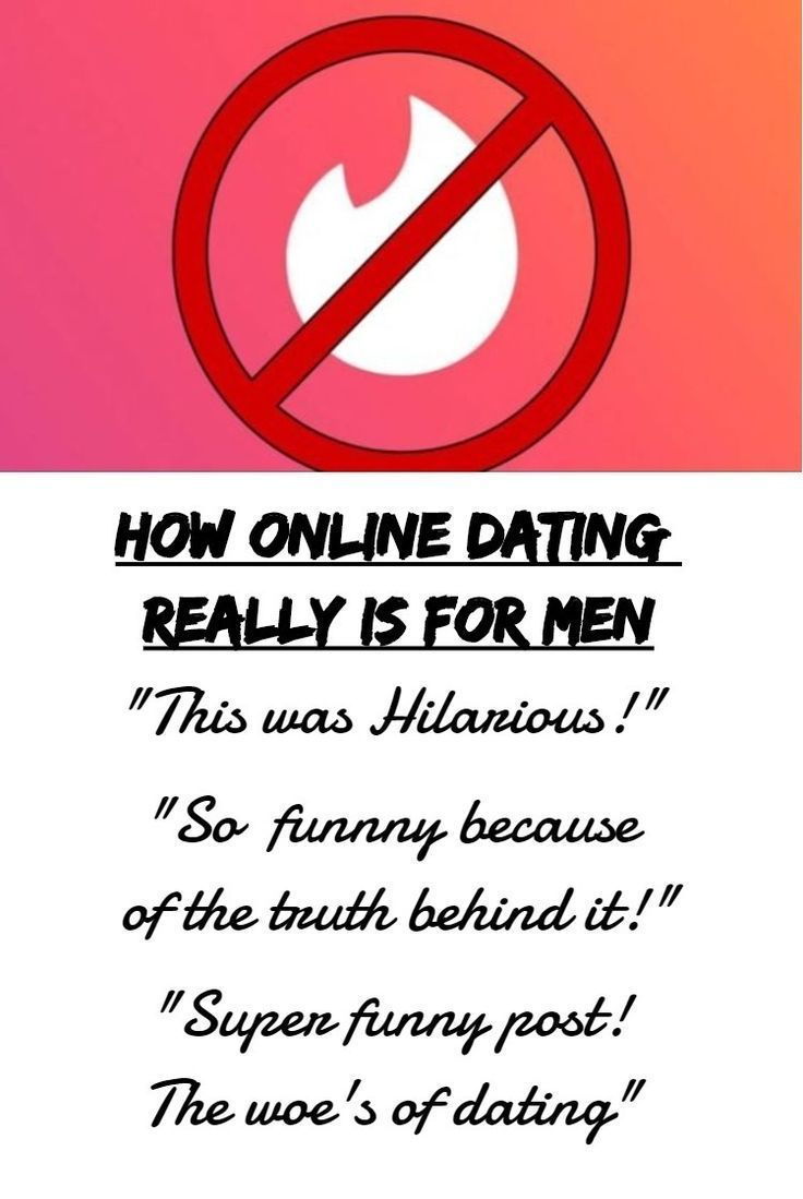 dating site for people with stds