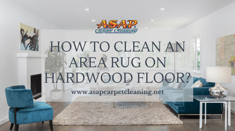 Area rugs can make your house look beautiful, more colorful, and cozier. You may face heavy foot traffic on your area rug, which makes them look dirtier and covered with dust particles.   If you do not clean your rug on a daily basis, then there is a chance of mold and growth of allergens.   #arearugcleaning #arearugcleaningnearme #arearugcleaningtips #arearugcleaninginturlock #turlockcalifornia