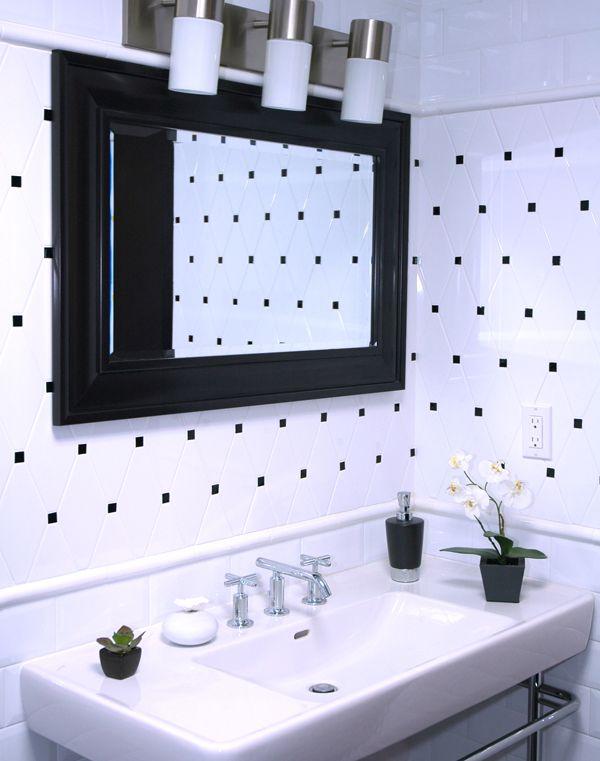 Ceramic Tile - Ceramic Wall Tile & Floors   170 NORMAN ...