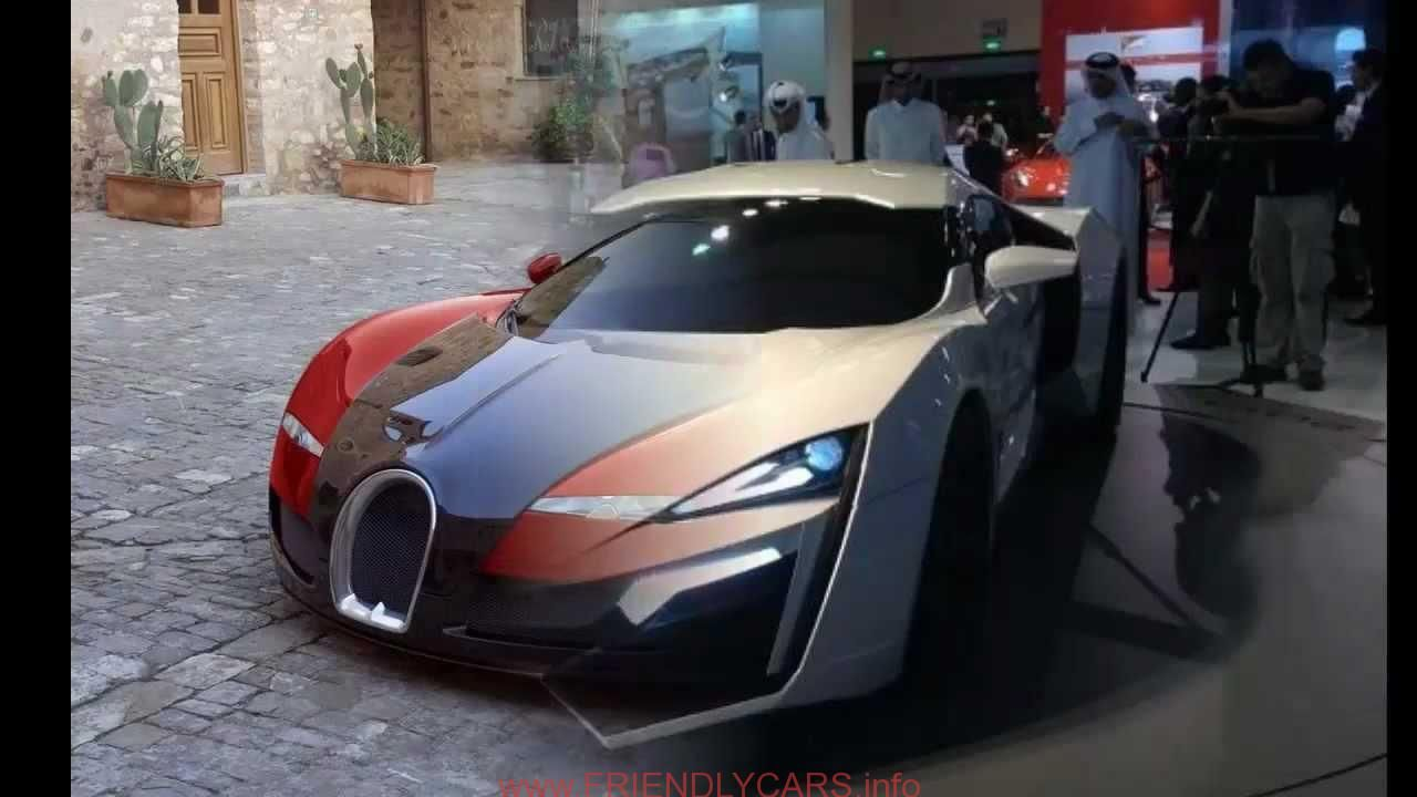 awesome lamborghini veneno vs bugatti veyron image hd displaying 19
