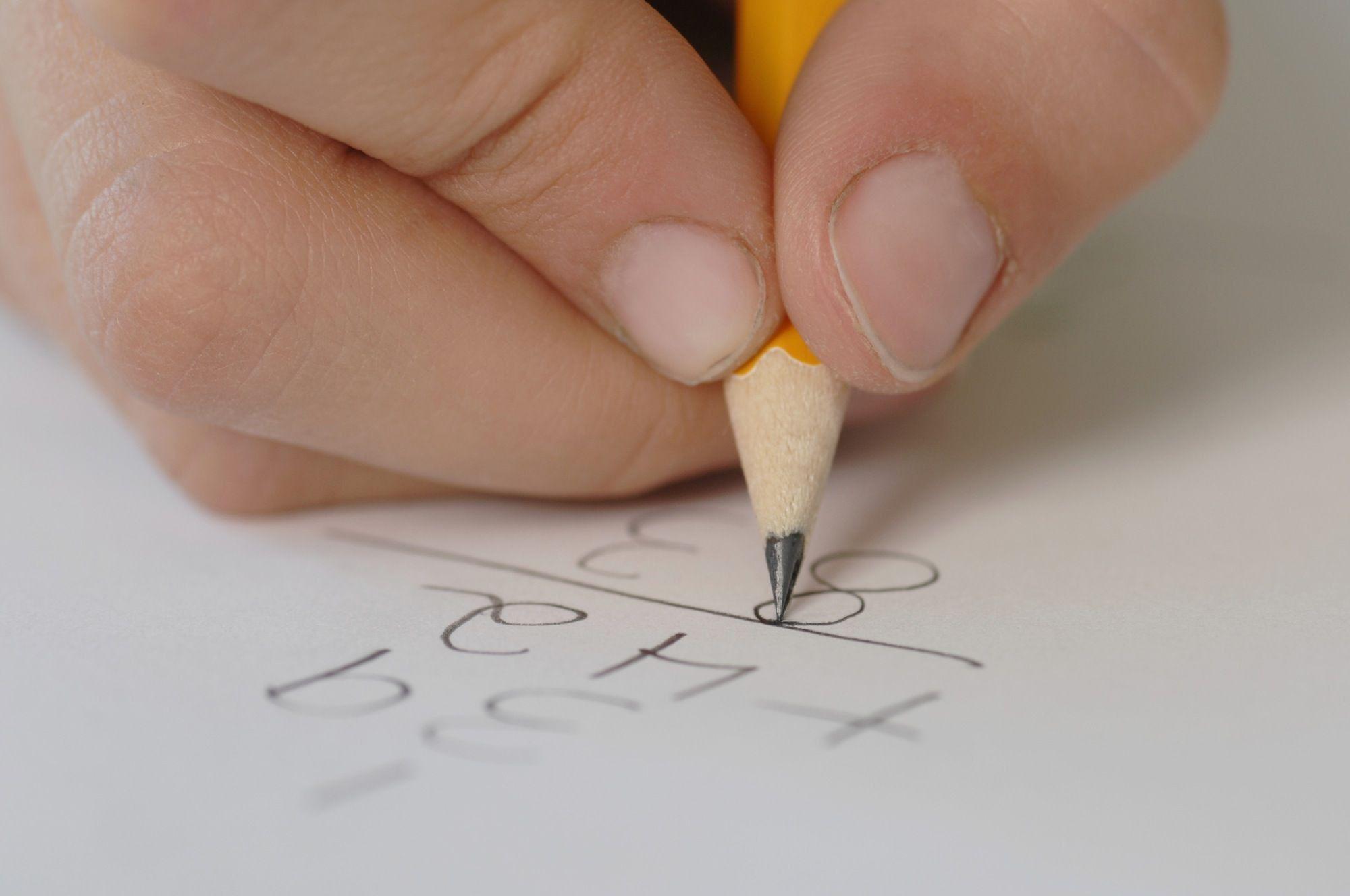 15 Addition Worksheets 2 Digit Esl Worksheets Kids