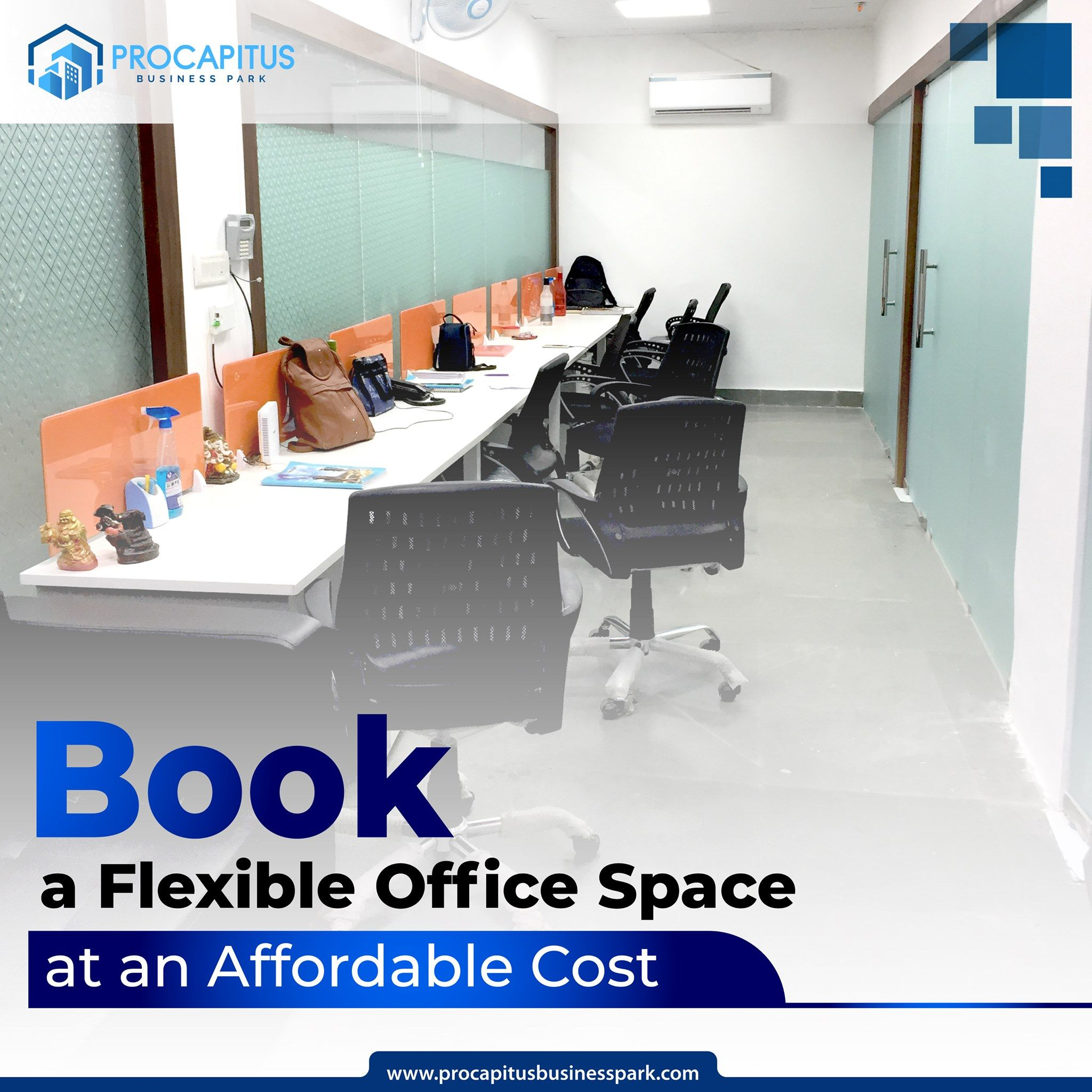 Affordable Office For Rent In Noida With Amenities Affordable Office Office Space Rent