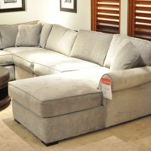Buchanan Sectional Sofa Pottery Barn httphotelivatocom