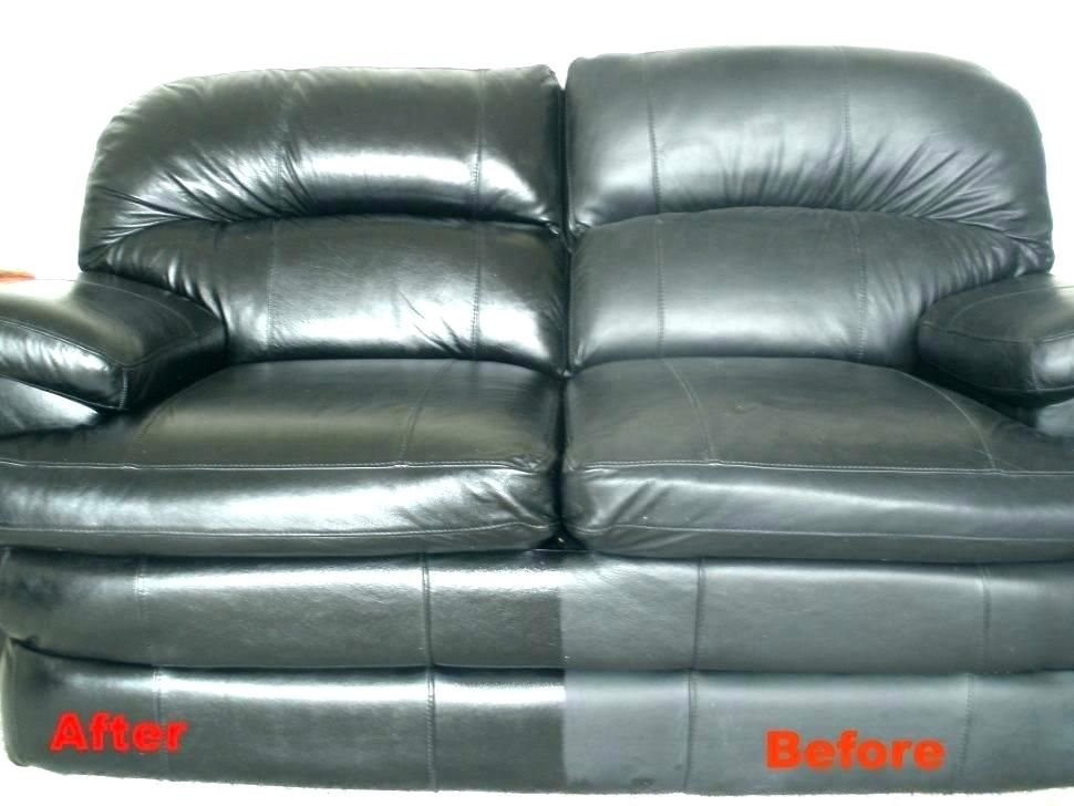 Leather Sofa And Best Couch