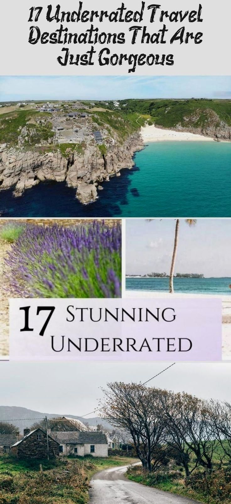 Are you looking for budget world travel destinations that are quite undiscovered and cheap?17 Underrated travel destinations that you and your budget will find unique and beautiful. #traveldestinations #budgettravel #TravelBlogger #TravelLogo #TravelPlane #TravelFrases #TravelTattoo #underratedtraveldestinations Are you looking for budget world travel destinations that are quite undiscovered and cheap?17 Underrated travel destinations that you and your budget will find unique and beaut..