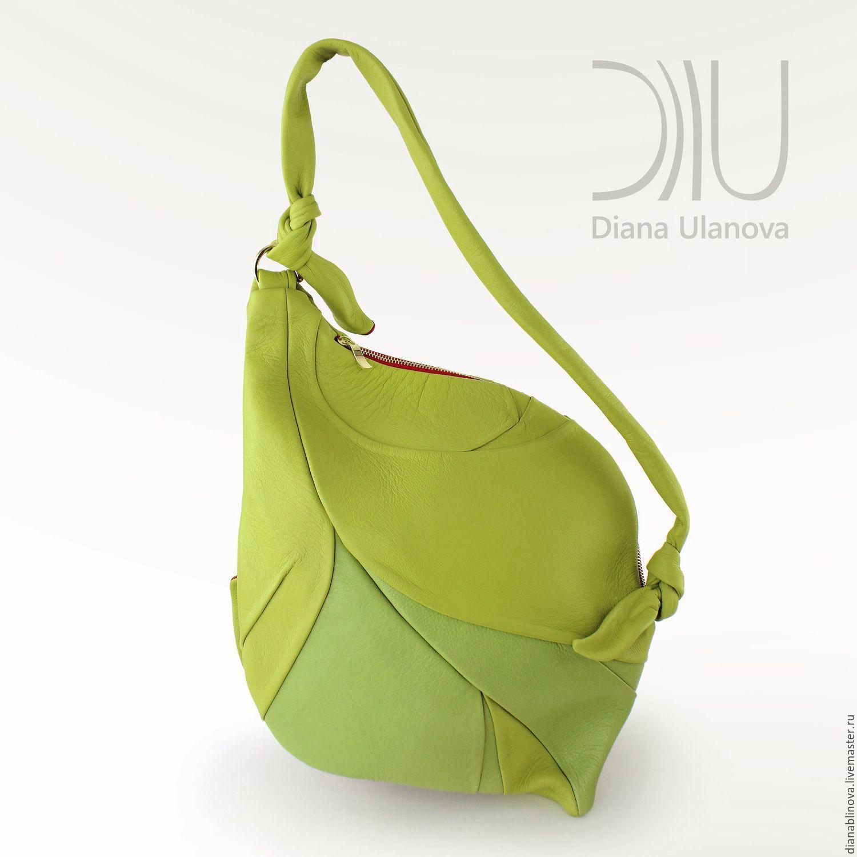 9bed915af52b Купить Мак 2 - сумка оригинальная, сумка ручной работы, подарок женщине,  роскошь