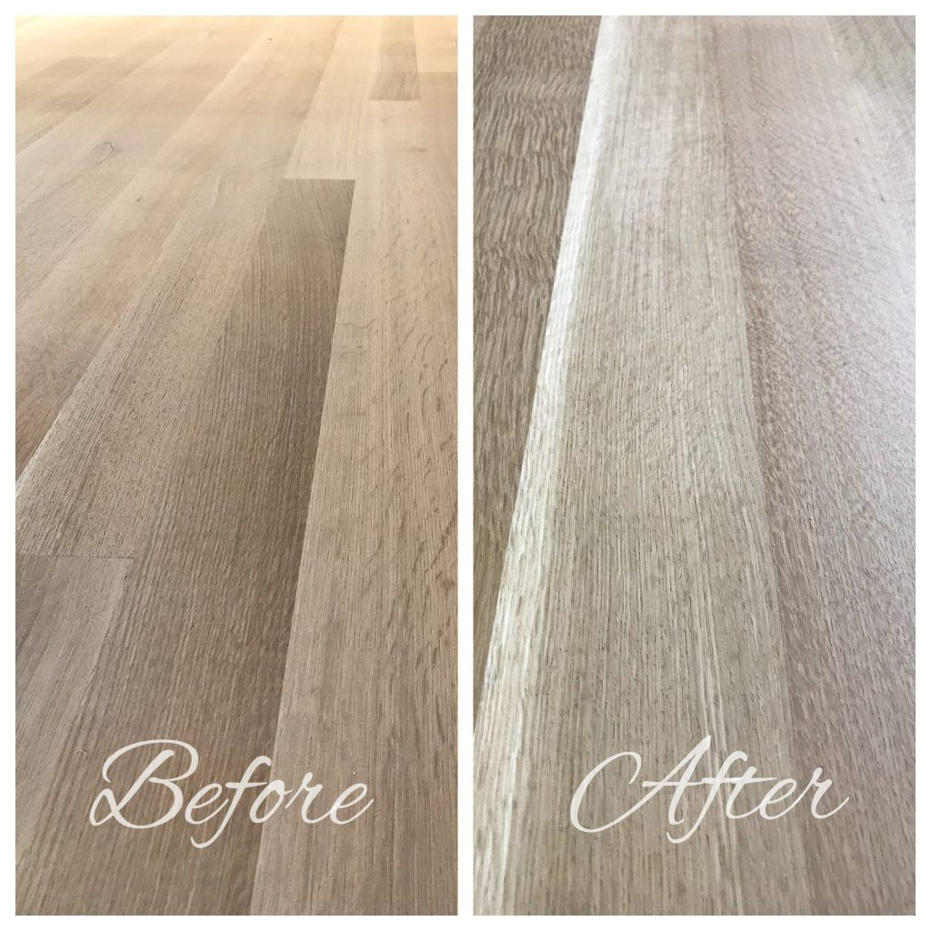 Best Finish For The Most Natural Looking White Oak Floors White Oak Floors White Oak Hardwood Floors Hardwood Floor Stain Colors