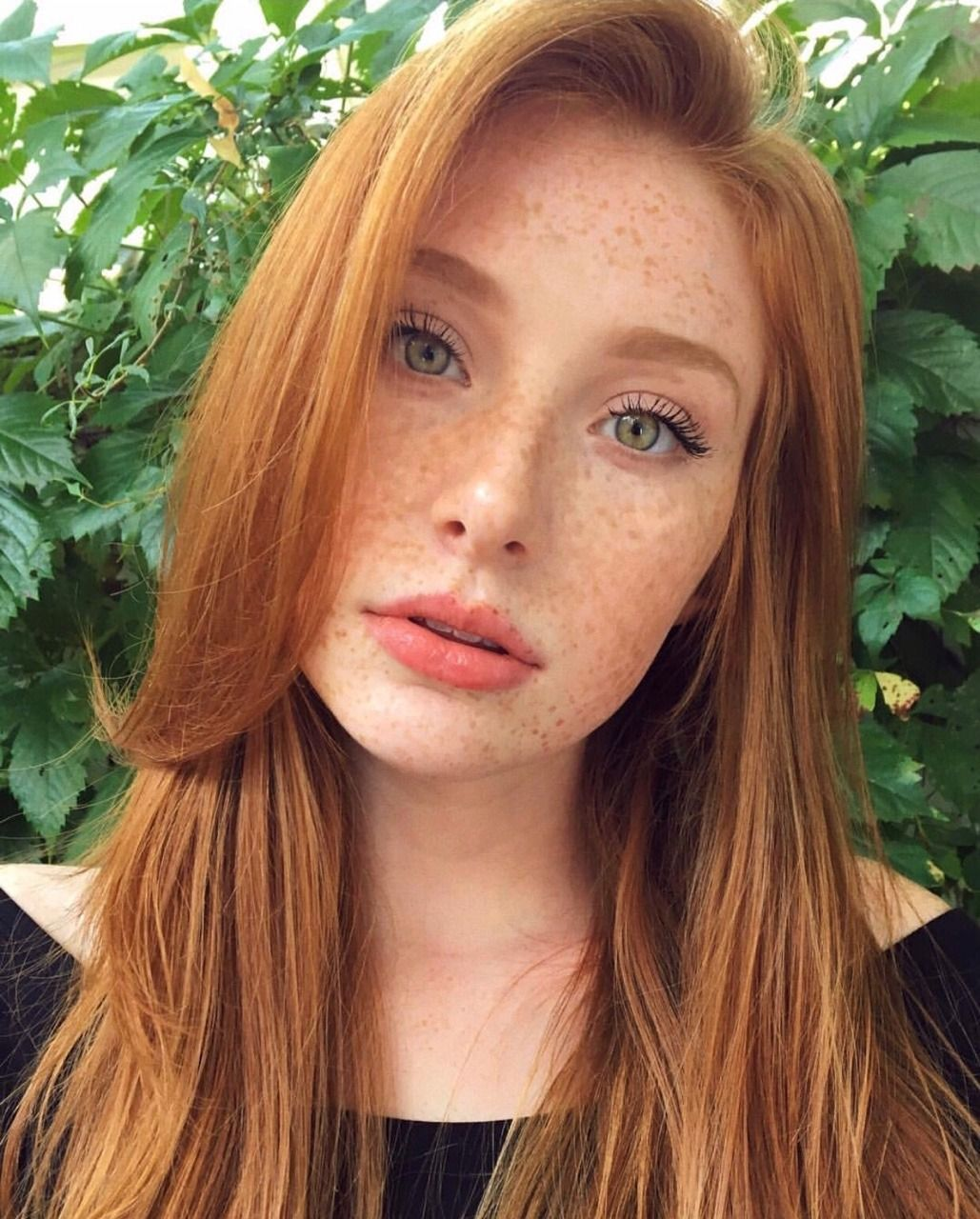 Dating website for gingers