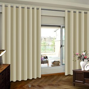 Pin On Top 10 Best Curtain Room Dividers In 2020 Reviews