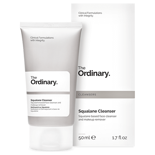 The Ordinary Skincare Guide What Product Is Right For Me In 2020 The Ordinary Skincare Routine The Ordinary Skincare Guide The Ordinary Skincare