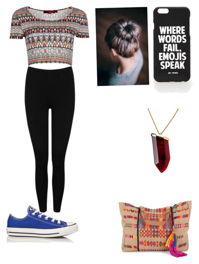 """Untitled #58"" by lisaro66 ❤ liked on Polyvore"